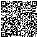 QR code with Jackie Lee Jenkins contacts