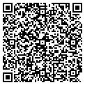 QR code with BCM Associate 1 Ltd contacts
