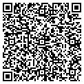 QR code with House Of Bubbles contacts