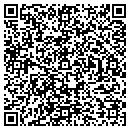 QR code with Altus Automation Systems Corp contacts