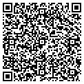 QR code with Mid Fla Electrical GNJ contacts