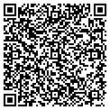 QR code with Live Oak Construction & Demo contacts