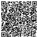 QR code with CHECK Cashing Str contacts