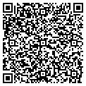 QR code with Saline Prosecuting Attorney contacts