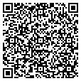 QR code with J & L Concrete contacts