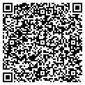 QR code with Safety Doctorcom Inc contacts