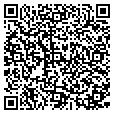 QR code with Tinkerbells contacts