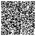 QR code with Douglas Bondy Inc contacts