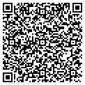QR code with Hydro Aluminum Rockledge Inc contacts