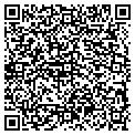 QR code with Post Rocky Point Apartments contacts