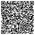 QR code with Hambrick Design Assoc contacts