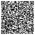 QR code with Drillco National Group Inc contacts