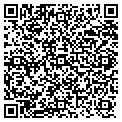 QR code with International Poly Co contacts