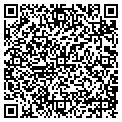 QR code with Robs Laser Engraving & Awards contacts