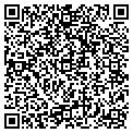 QR code with New Plaza Motel contacts