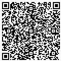 QR code with Arnima Design Inc contacts