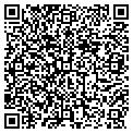 QR code with Dollar Master Plus contacts