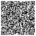 QR code with CMR Constructors contacts