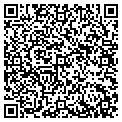 QR code with Farm Credit Service contacts
