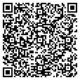 QR code with Nu 2u Appliances contacts