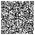 QR code with Custom Wholesale Floors Inc contacts