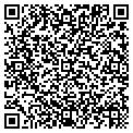 QR code with Proactive Trading Strategies contacts
