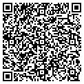 QR code with Depot Restaurant & Catering contacts