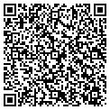 QR code with Sun Logistics Miami Inc contacts
