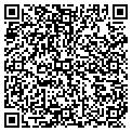 QR code with Suzannes Beauty Box contacts