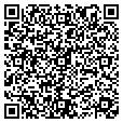 QR code with Stone Golf contacts