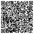 QR code with Regis J Rodriguez contacts
