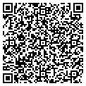 QR code with Dry Cleaning To Go contacts