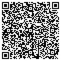 QR code with Giller & Giller Inc contacts