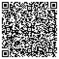QR code with John A Busciglio DDS Mspa contacts