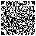 QR code with Mail Processing Assoc Inc contacts