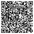QR code with Rampage Sales Office contacts