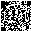 QR code with Palm Beach Daily News contacts