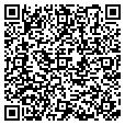 QR code with Areas Air Conditioning contacts
