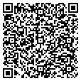 QR code with Silver Dolphin contacts