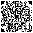 QR code with Kirk Fish Co Inc contacts