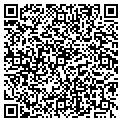 QR code with Bolles School contacts
