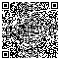 QR code with Bruces Quality Maintenance contacts