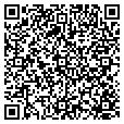 QR code with Gigas Homes Inc contacts