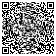 QR code with Lauralekx Inc contacts