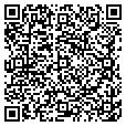 QR code with Denise O Simpson contacts