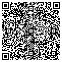 QR code with Farm Agency Pro Source contacts