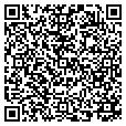QR code with Clute & Company contacts