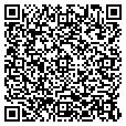 QR code with Eclipse Solar Inc contacts