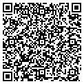 QR code with Mirage Day Spa contacts