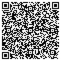 QR code with Southeastern Textiles contacts